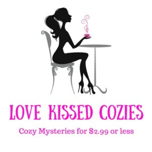 Cozy Mystery Reader Promotions